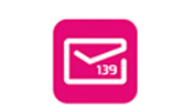 139信箱